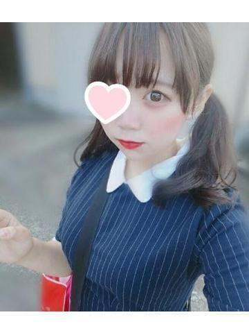 「ううう」10/16(10/16) 00:30 | なるみの写メ・風俗動画