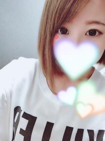 「おれい」10/16(10/16) 00:55 | おとの写メ・風俗動画