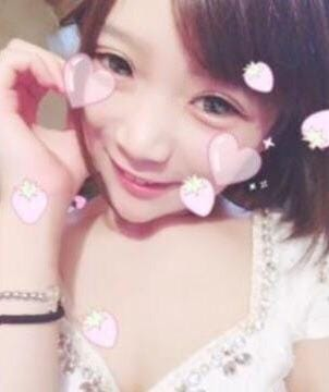 「本指様♡」10/16(10/16) 01:12   美少女体験❤︎みゅう❤︎の写メ・風俗動画