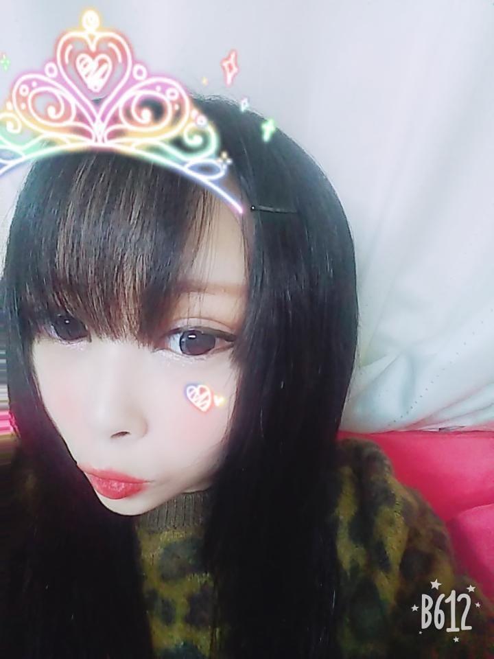 「(^w^)」10/16(10/16) 01:36 | ほのか【池袋店】の写メ・風俗動画