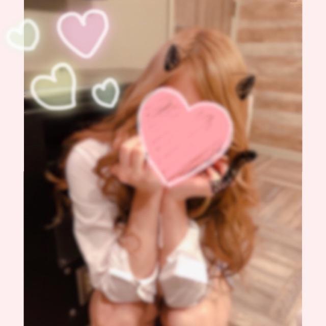 「こんば」10/16(10/16) 01:52 | りおの写メ・風俗動画