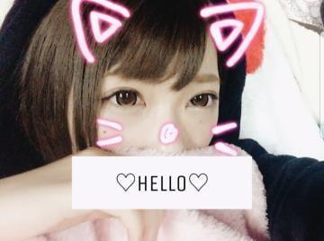 「帰宅ー」10/16(10/16) 01:54   るいの写メ・風俗動画
