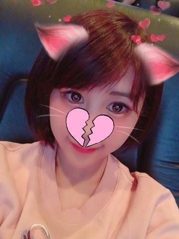 「出勤」10/16(10/16) 02:01 | りりの写メ・風俗動画