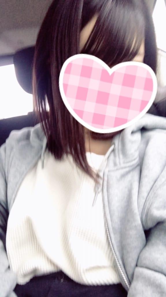 「こんな時間に。」10/16(10/16) 03:17   体験入店 阿部さやの写メ・風俗動画