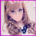 ALICE|GINGIRA☆TOKYO~ギンギラ東京~