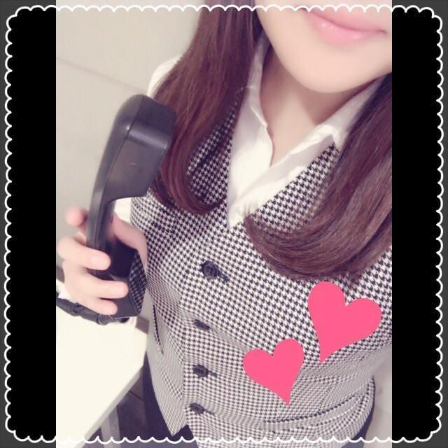 「出勤しました_(-ω-`_)⌒)_」10/16(10/16) 08:59 | あおいの写メ・風俗動画