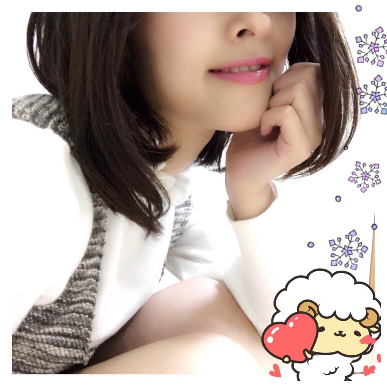 「ふわふわに弱い…」10/16(10/16) 09:00   竹内涼子の写メ・風俗動画