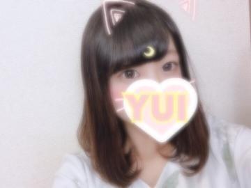 「ひさびさに〜」10/16(10/16) 10:45 | ゆいの写メ・風俗動画