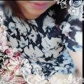 麻里亜(まりあ)42歳|北九州・熟女専門処・紫蘭マダム