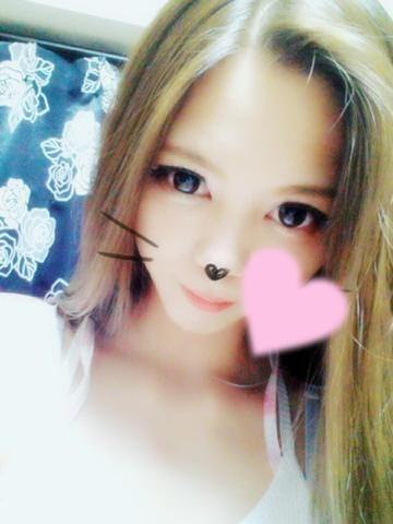 「>> ᴛʜᴀɴᴋ ʏou .*」10/16(10/16) 11:07 | ☆りせの写メ・風俗動画