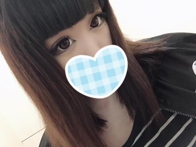 「AtoZのお兄さん」10/16(10/16) 11:55   めあの写メ・風俗動画
