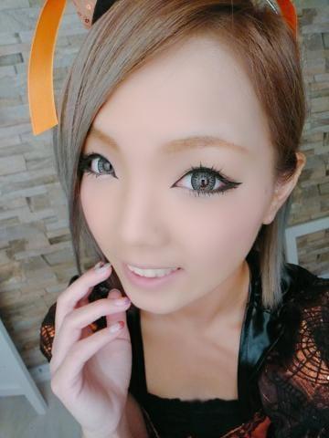 「おはよう?」10/16(10/16) 11:57 | まきの写メ・風俗動画