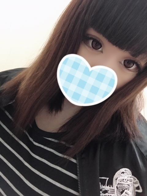 「退勤後(笑)」10/16(10/16) 11:59   めあの写メ・風俗動画