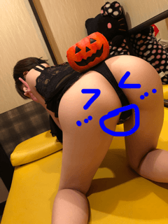 「けつ祭り」10/16(10/16) 12:08 | らみの写メ・風俗動画