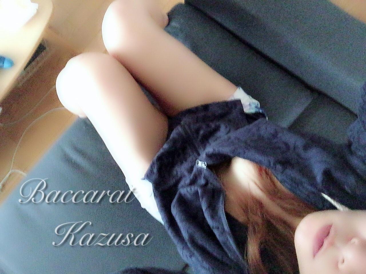「☆あけましたね☆」10/16(10/16) 12:41 | かずさの写メ・風俗動画