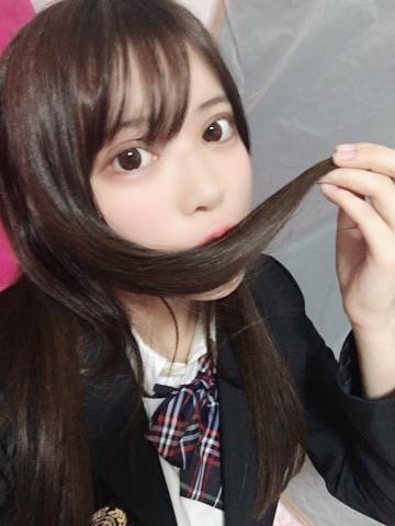 「おはみみみ〜」10/16(10/16) 13:21   ねおの写メ・風俗動画