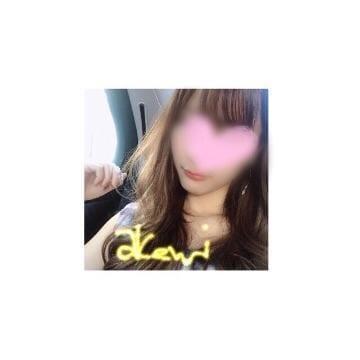 「車中から」10/16(10/16) 13:53 | 松崎あけみの写メ・風俗動画