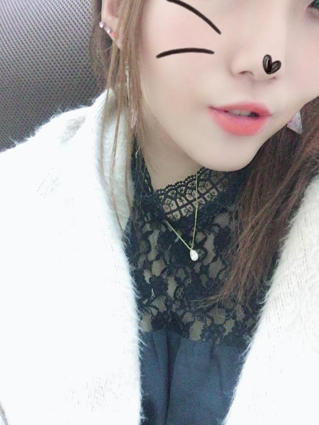 「昨日のおれい!」10/16(10/16) 14:29   せりなの写メ・風俗動画