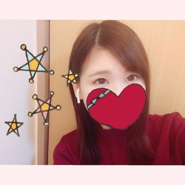 「(*´`)」10/16(10/16) 14:39   つばさの写メ・風俗動画