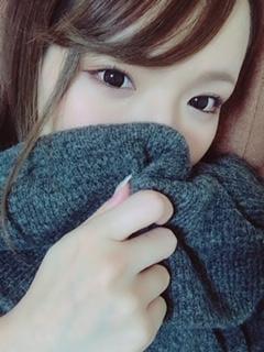 「昨日の♡」10/16(10/16) 15:40 | 麻央美【新人】の写メ・風俗動画