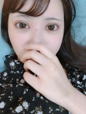 「はやく〜」10/16(10/16) 16:00   ねおの写メ・風俗動画