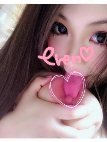 「おはな」10/16(10/16) 17:51 | えれんの写メ・風俗動画