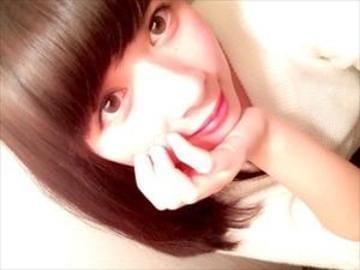 「新宿 Mさん♪」10/16(10/16) 18:50 | るるの写メ・風俗動画