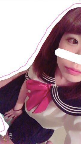 「こんばんは!」10/16(10/16) 19:01 | にこの写メ・風俗動画