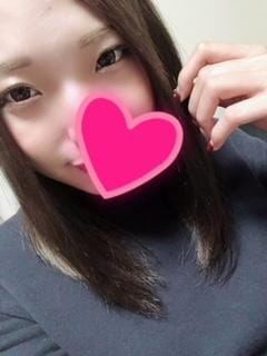 「えりか」10/16(10/16) 20:01   えりかの写メ・風俗動画