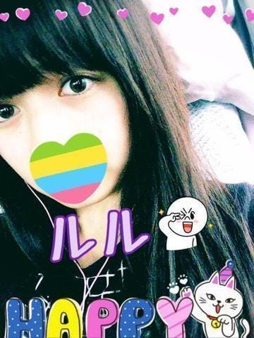 「感謝~♡」10/16(10/16) 20:14 | るるの写メ・風俗動画