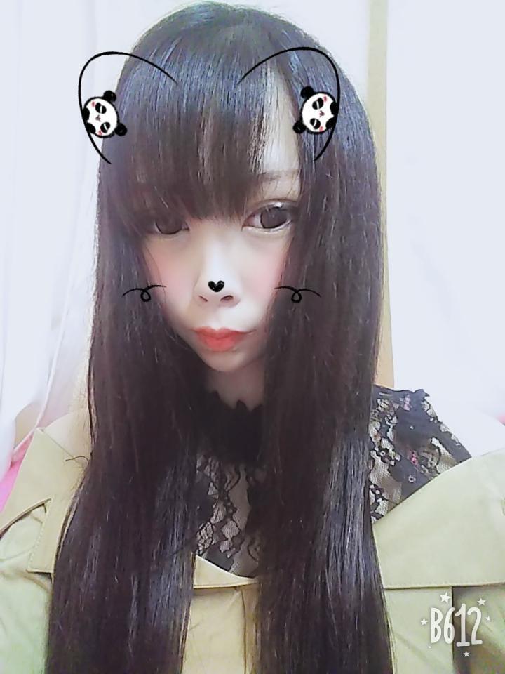 「(*´∀`)♪」10/16(10/16) 21:07 | ほのか【池袋店】の写メ・風俗動画
