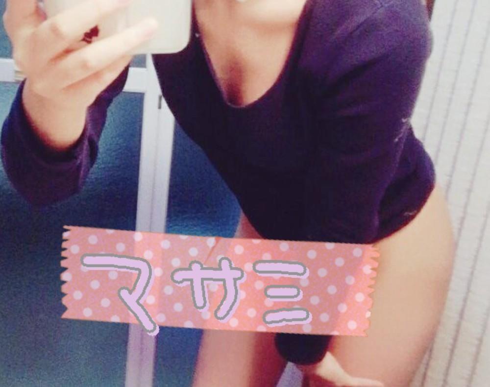 「ぱそこん」10/16(10/16) 21:22   まさみの写メ・風俗動画