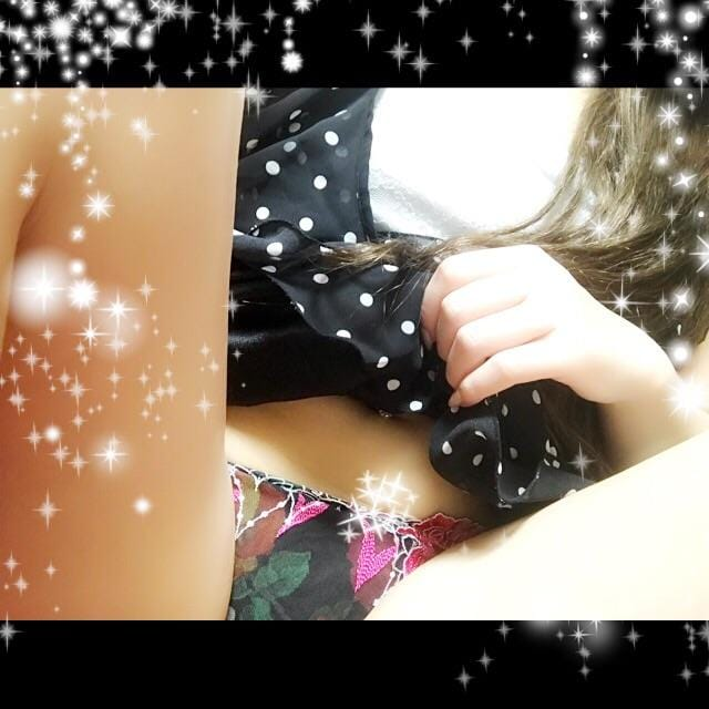 「ありがとう❤」10/16(10/16) 22:57 | PINKYの写メ・風俗動画