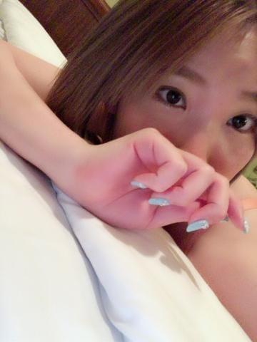 「こんばんはー!」10/16(10/16) 22:59   ノエル※美少女モデルの写メ・風俗動画