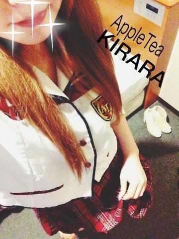 「☆きらら日記☆」10/16(10/16) 23:00 | きららの写メ・風俗動画