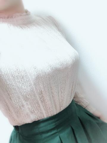 「モナが0時をお知らせします♡」10/17(10/17) 00:20   山本モナの写メ・風俗動画