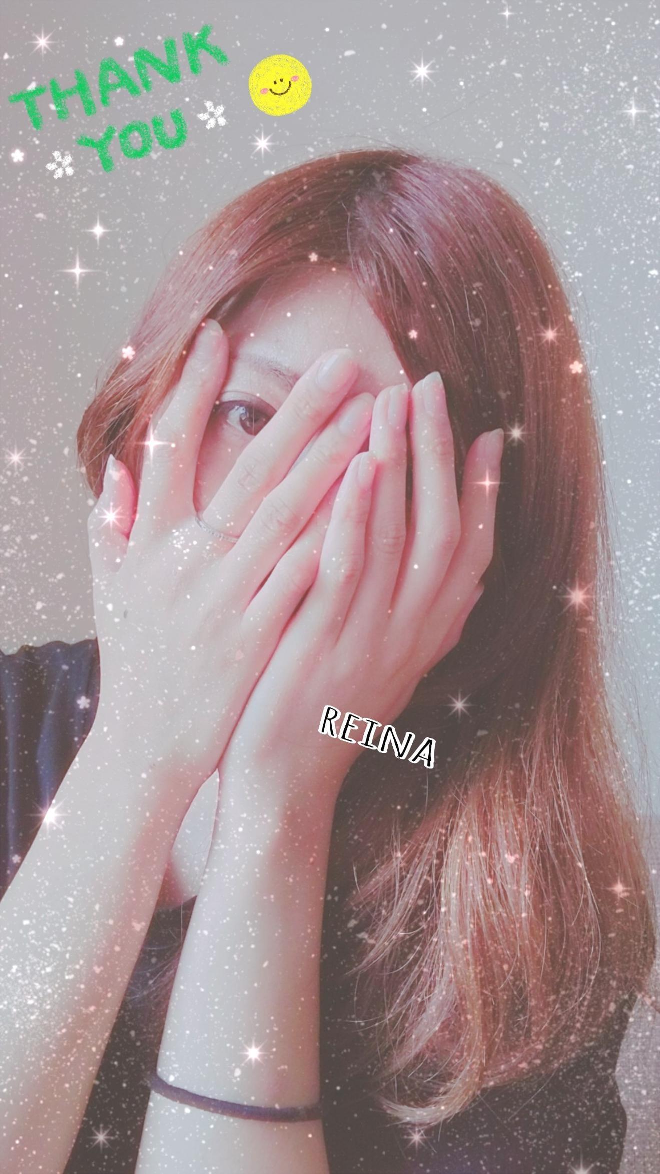 「こんばんは♪」10/17(10/17) 02:00 | れいなの写メ・風俗動画