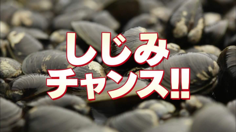 「不倫ドラマに中学聖日記?」10/17(10/17) 02:21 | けいこの写メ・風俗動画