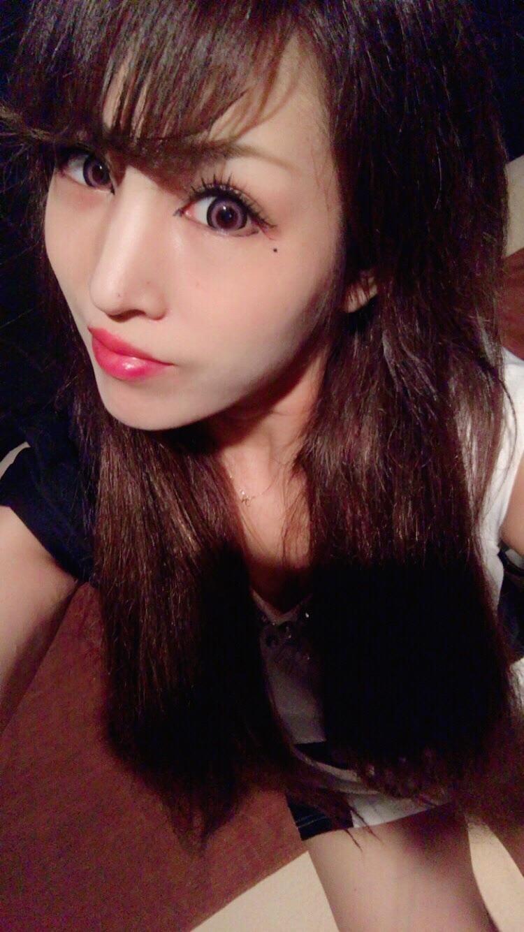 「ありがとう❤」10/17(10/17) 02:25 | PINKYの写メ・風俗動画