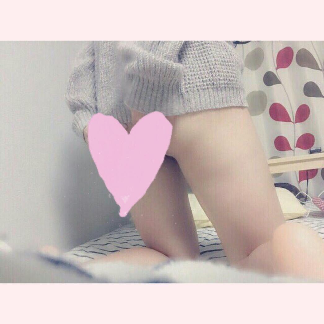 「♡なでなでしてくれる方募集」10/17(10/17) 02:33 | ゆなの写メ・風俗動画