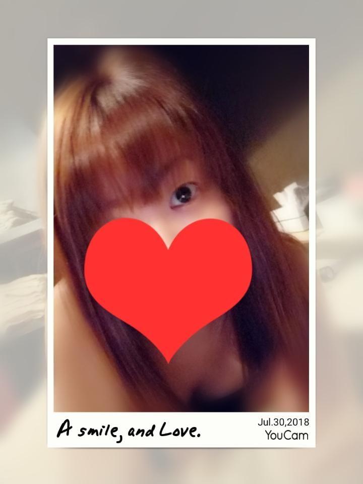 「おはよう(^^)」10/17(10/17) 09:36 | 香-かおりの写メ・風俗動画