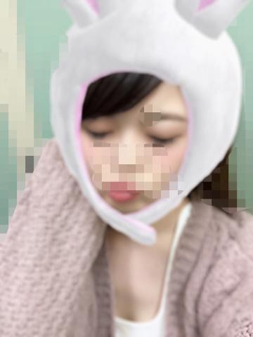 「ちゅー顔」10/17(10/17) 10:24 | 青木サヤの写メ・風俗動画