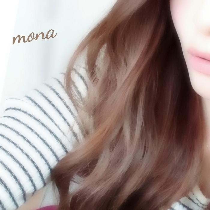 「おはようございます*。」10/17(10/17) 10:48   もな 女子アナ系美白麗顔美人♪の写メ・風俗動画