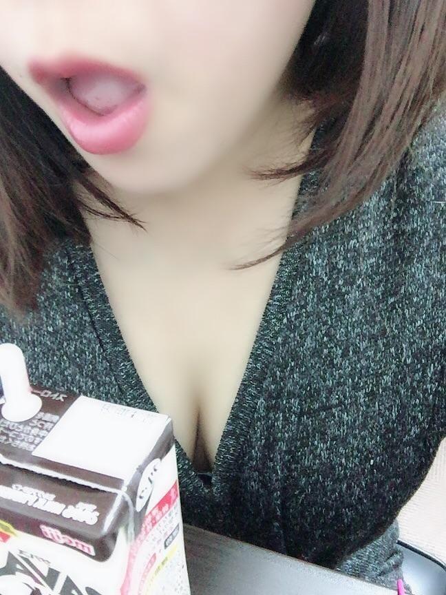 「今日は」10/17(10/17) 12:09 | みきの写メ・風俗動画