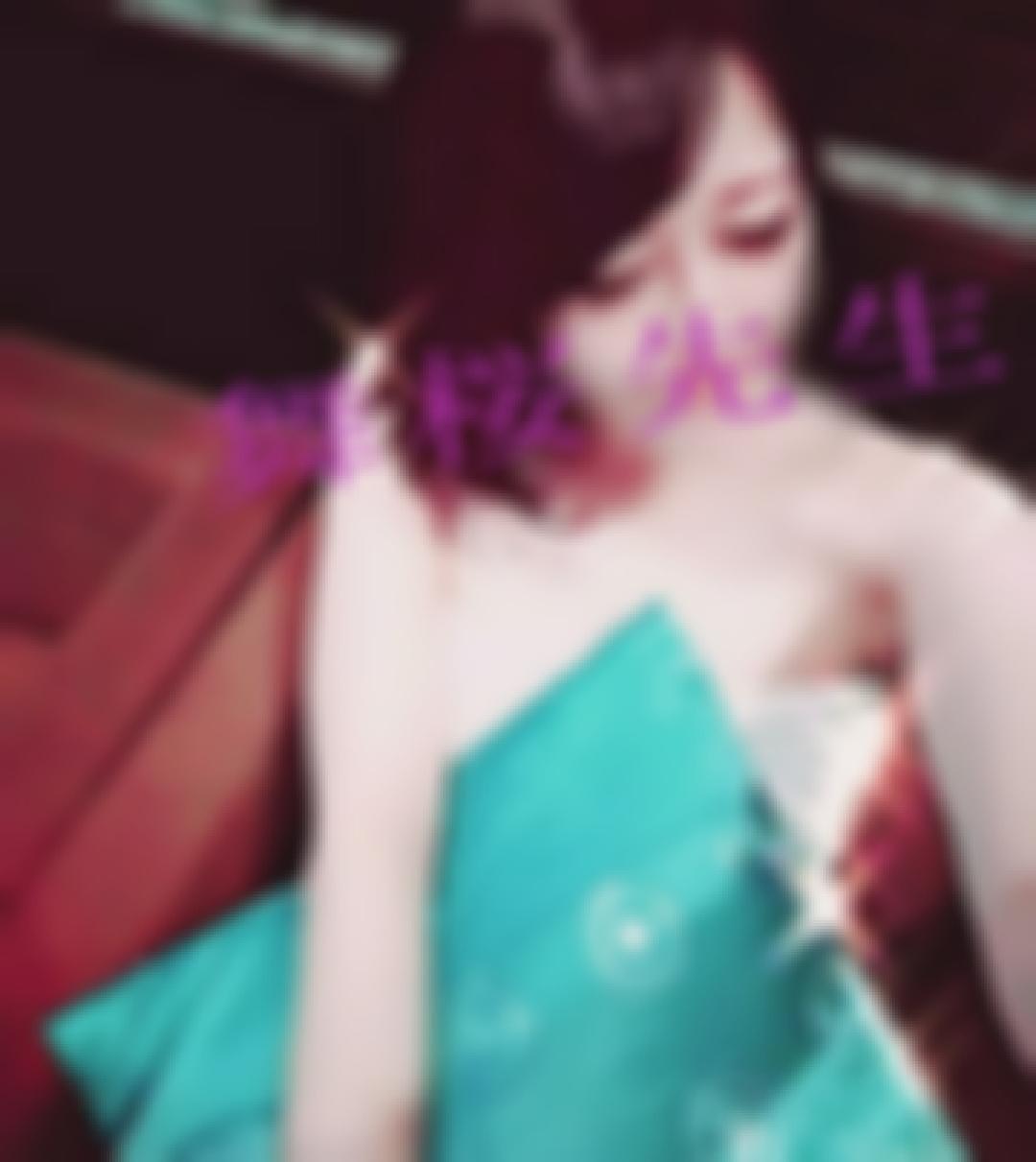 「緊急事態。」10/17(10/17) 12:35   土屋 舞桜の写メ・風俗動画