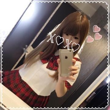 「? yくんへ ?」10/17(10/17) 13:04   まりなの写メ・風俗動画