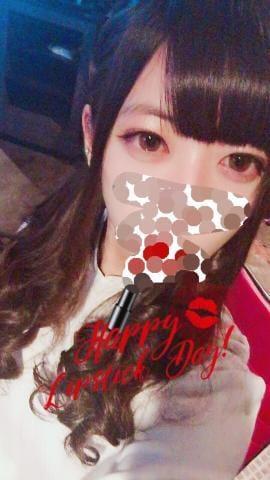 「よっ!」10/17(10/17) 15:12   井上 モエの写メ・風俗動画