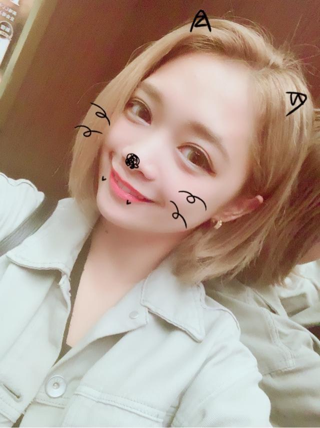 「るんるん」2018-10-17 15:30:56   NATSUの写メ・風俗動画