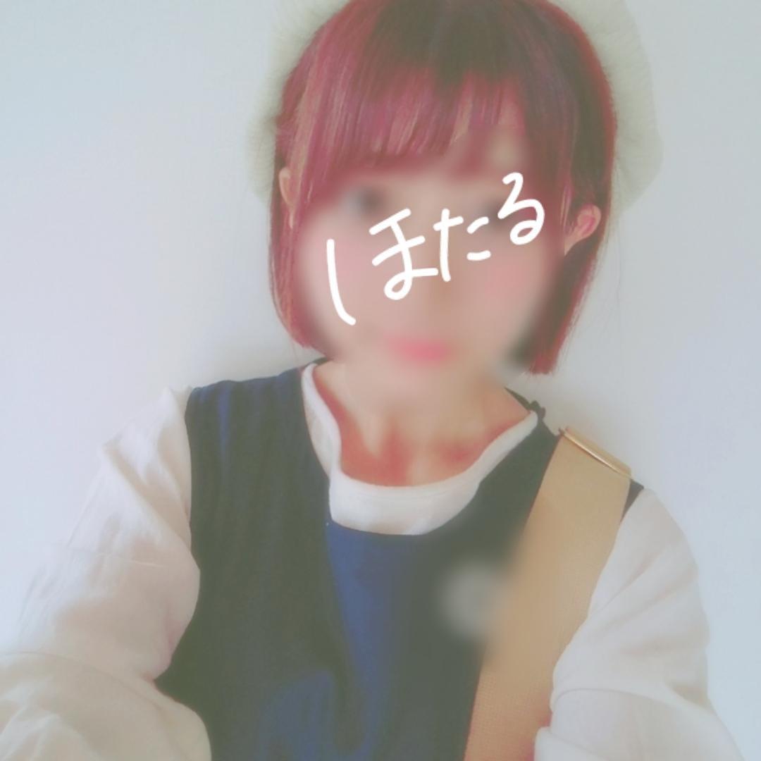 「◎ 2連続 ◎」10/17(10/17) 15:34 | ほたるの写メ・風俗動画