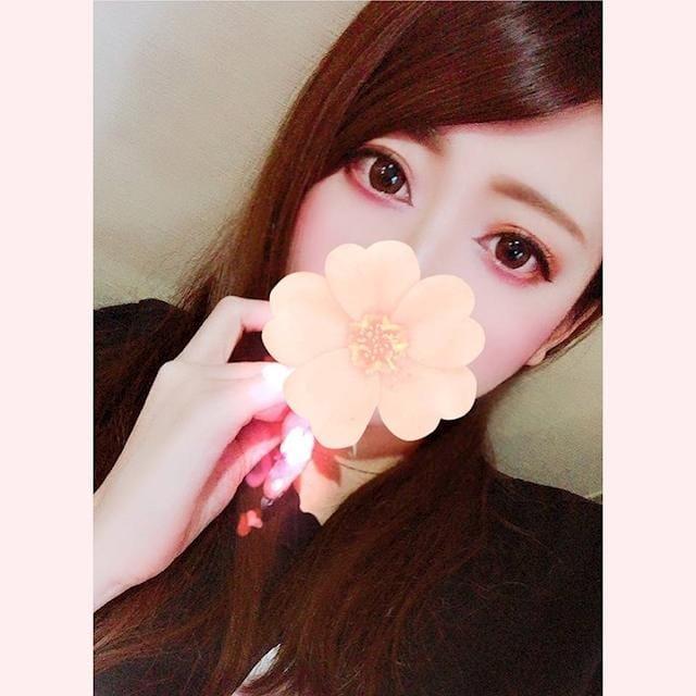 「りあのブログ」10/17(10/17) 16:25   りあの写メ・風俗動画